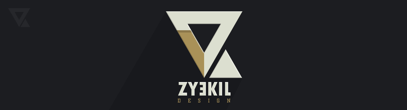 about-banner-zyekil-logo